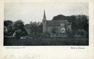 2423 Kerk te Ellecom, 1904-07-07