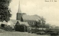 2426 Ellecom, N.H. Kerk, 1935-09-11