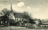 2428 Ellekom, Kerk, 1911-08-05