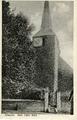 2435 Ellecom, Ned. Herv. Kerk, 1929-08-13