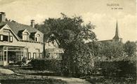 2709 Ellecom, In het dorp, 1915-06-02