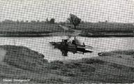3430 Dieren, IJsselgezicht, 1940-1950
