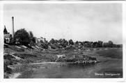 3438 Dieren, IJsselgezicht, 1940-1950