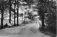 3666 Soeren, Dierensche weg, 1910-1920