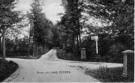 3672 Groet uit Laag Soeren, 1910-1920