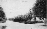 3673 Laag Soeren, Dorpsgezicht, 1917-09-25
