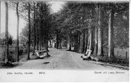 3681 Groet uit Laag Soeren, 1900-1910