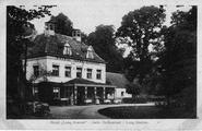 3775 Laag Soeren, Hotel Laag Soeren , Gebr. Dullemond, 1917-08-06