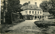 3776 Laag Soeren, Hotel Laag Soeren, 1930-07-28