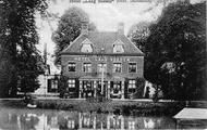 3785 Hôtel Laag Soeren (Gebr. Dullemond)., 1907-07-17