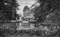 3787 Hotel Laag Soeren, 1928-05-19