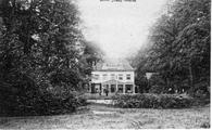 3790 Hotel Laag Soeren , 1912-07-24
