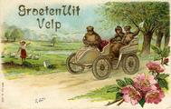 871 Groeten Uit Velp, 1905-11-01