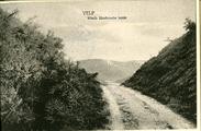 896-0005 Velp - Worth Rhedense heide, 1910-1930