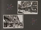 135-0028 Parijs in Arnhem , 1950