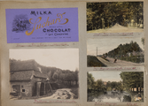 137-0013 Wat wij zagen in 1908-1909, 1908-1909