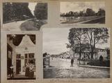 137-0018 Wat wij zagen in 1908-1909, 1908-1909