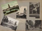 137-0030 Wat wij zagen in 1908-1909, 1908-1909