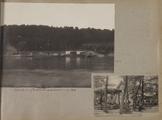 137-0032 Wat wij zagen in 1908-1909, 1908-1909
