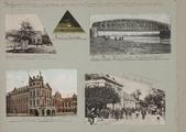 141-0005 Fietstochten vanuit Arnhem, 1907