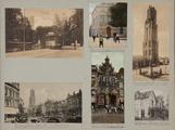 141-0024 Fietstochten vanuit Arnhem, 1907