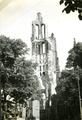 147-0037 Arnhem Mei 1945, Mei 1945