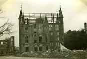 147-0039 Arnhem Mei 1945, Mei 1945