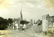 147-0040 Arnhem Mei 1945, Mei 1945