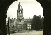 147-0041 Arnhem Mei 1945, Mei 1945