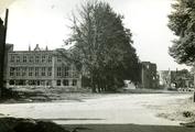 147-0045 Arnhem Mei 1945, Mei 1945