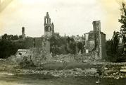 147-0055 Arnhem Mei 1945, Mei 1945