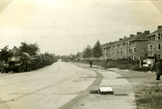 147-0094 Arnhem Mei 1945, Mei 1945