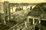 147-0191 Arnhem Mei 1945, Mei 1945