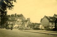 147-0193 Arnhem Mei 1945, Mei 1945