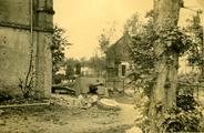 147-0197 Arnhem Mei 1945, Mei 1945
