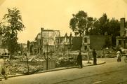 147-0199 Arnhem Mei 1945, Mei 1945