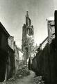 147-0217 Arnhem Mei 1945, Mei 1945
