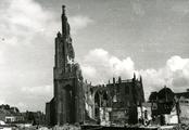 147-0219 Arnhem Mei 1945, Mei 1945