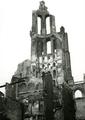 147-0221 Arnhem Mei 1945, Mei 1945