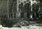 148-0119 Arnhem Mei 1945, 1945