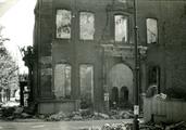148-0120 Arnhem Mei 1945, 1945