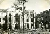 148-0122 Arnhem Mei 1945, 1945