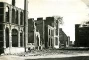 148-0124 Arnhem Mei 1945, 1945
