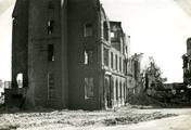 148-0125 Arnhem Mei 1945, 1945