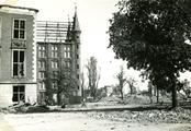 148-0144 Arnhem Mei 1945, 1945