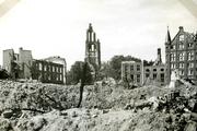 148-0147 Arnhem Mei 1945, 1945