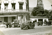148-0213 Arnhem Mei 1945, mei 1945