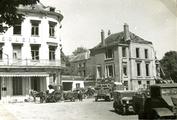 148-0214 Arnhem Mei 1945, mei 1945