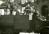 148-0215 Arnhem Mei 1945, mei 1945