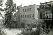 148-0352 Arnhem Mei 1945, mei 1945